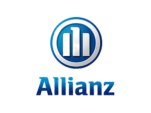 allianz-removebg-preview