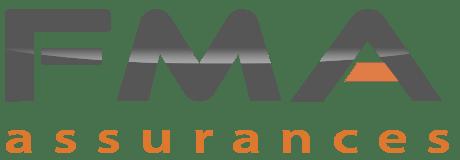 logo-fma-assurances@2x