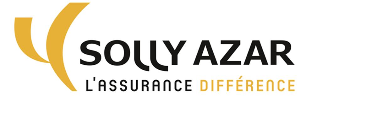 logo-solly